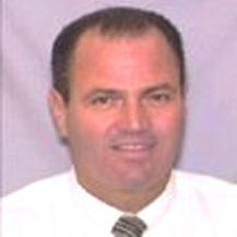 Dr. John Strobis